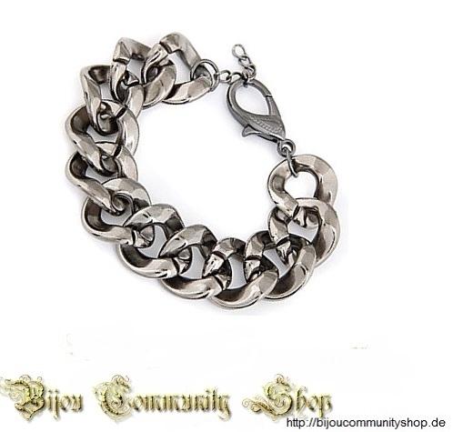 Ketten armband  Kettenarmband