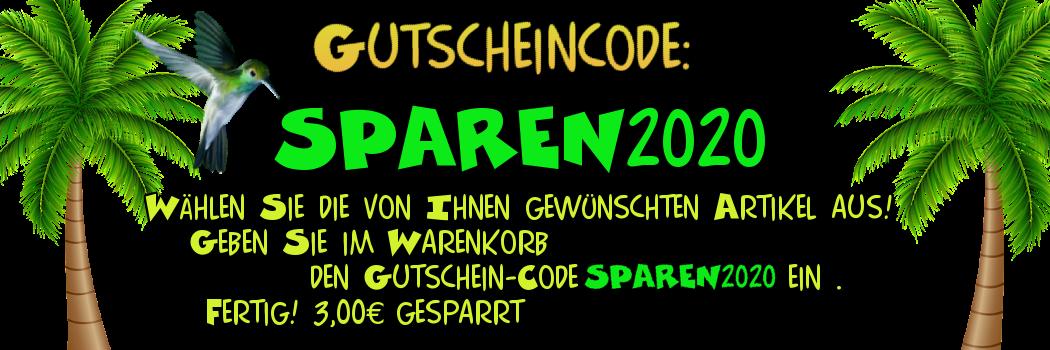 bcgutscheincodesparen2020