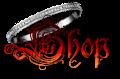 bcshop-logokleinbc1