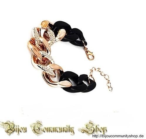 """Armband """"Elegance"""" ("""